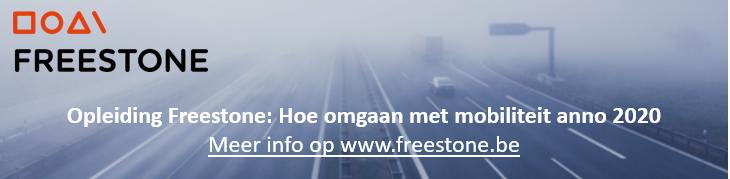 bannerFreestone-NL-05.PNG